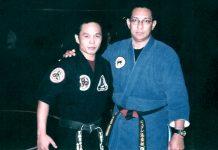 aime Abregana Jr. & GM Figueroa HIMAS (2003)