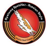 Systema SpetsNaz - Russian Style