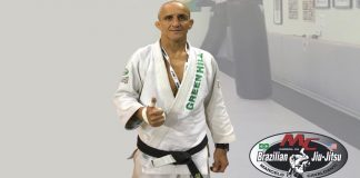 Marcelo Cavalcanti
