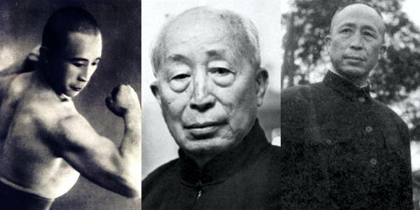 Tung-Sheng Chang