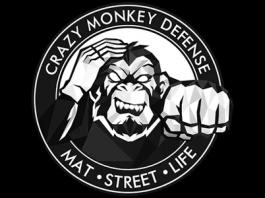 Crazy Monkey Defense