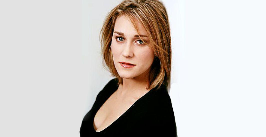 Nicole duFresne New York Shooting