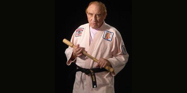 Gene LeBell