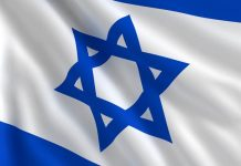 Interesting Statistics About Israel