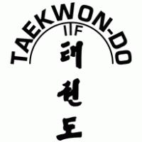 ITF Tree Logo