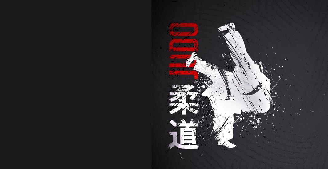 Judo 10th Dan Holders