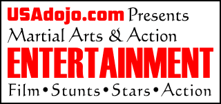 Visit MartialArtsEntertainment.com