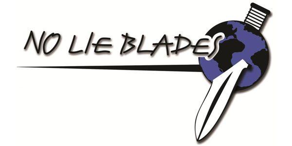 No Lie Blades