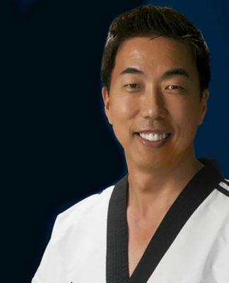 Sang Koo Kang