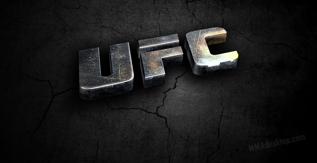 UFC is talking to CBS