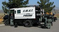Upland Swat