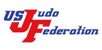 U.S. Judo Federation