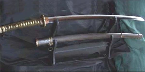 Buy A Sword