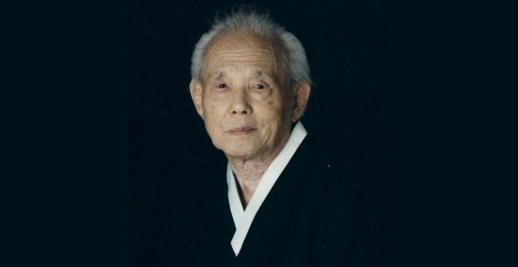 Hwang Kee