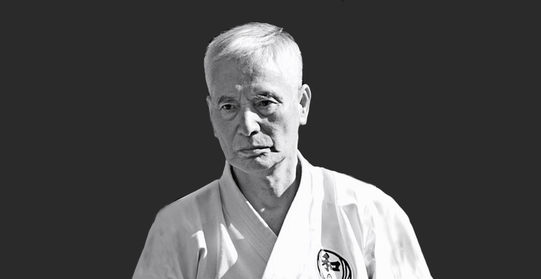 Jiro Otsuka