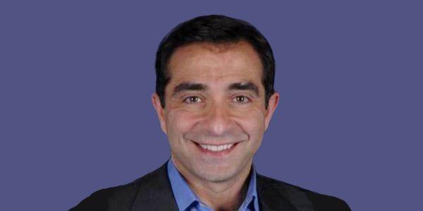 Jose Fraguas