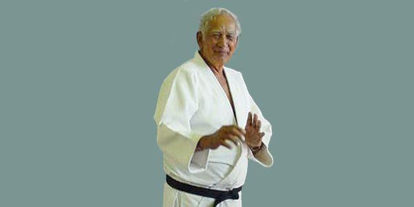 Libert O'Sullivan Jujitsu