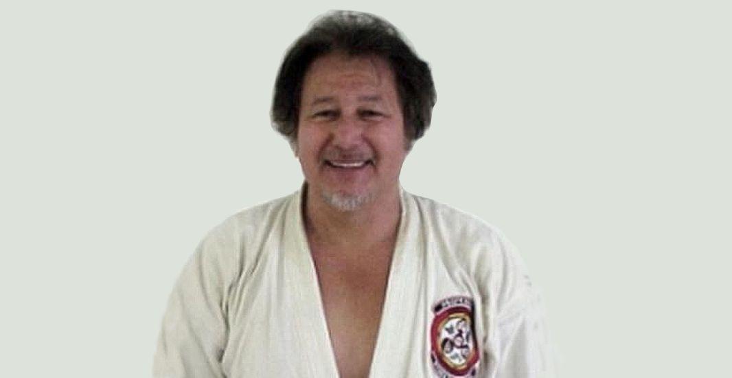 Lyle Ho