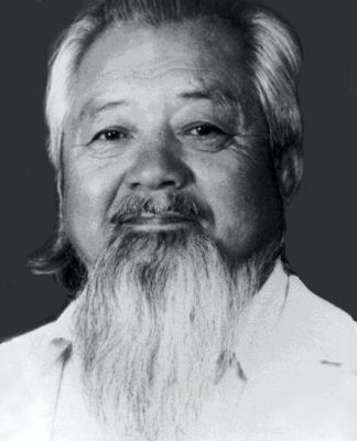 Masahilo Nakazono