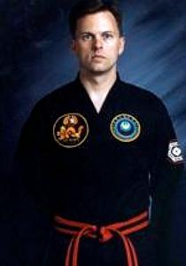 Matt Molineux