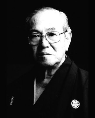 Meitoko Yagi