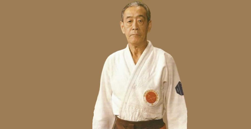 Motokatsu Inoue