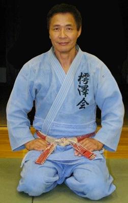 Nori Bunasawa