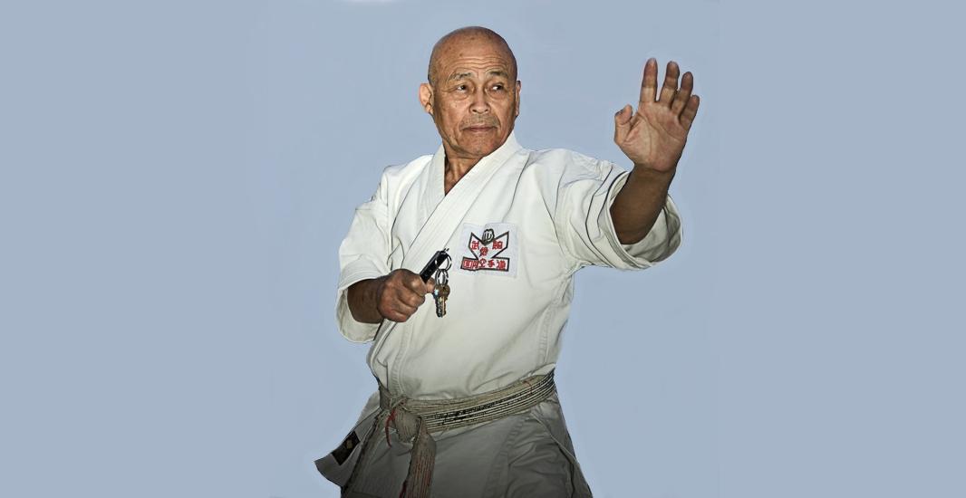 Takayuki Kubota