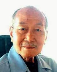 Yuen-Chou Hu