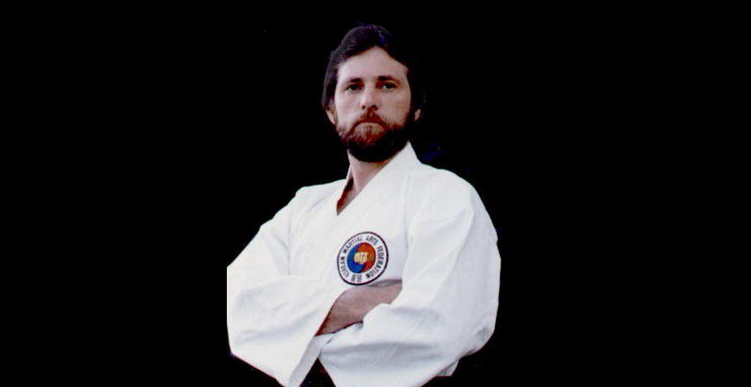 James Benko