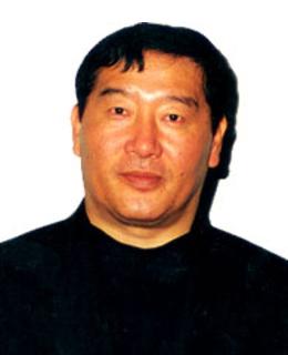 Jun Saeng Yoo