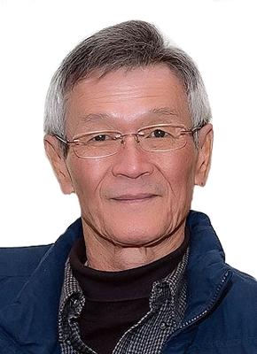 Paul Eng