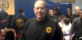 Russ Coelho