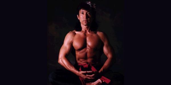 Sin Kwang Thé