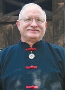 Steve Aldus