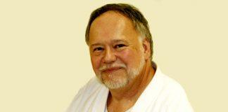Steve Scott Sambo, Judo and Jujitsu