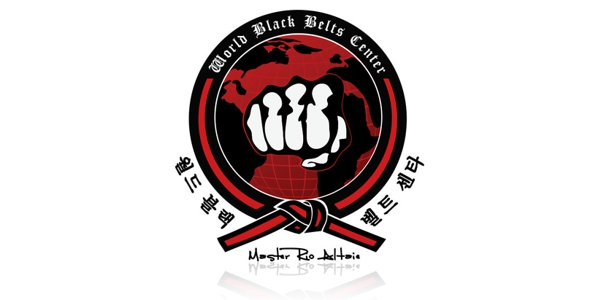 Rio Altaie's World Black Belts Center