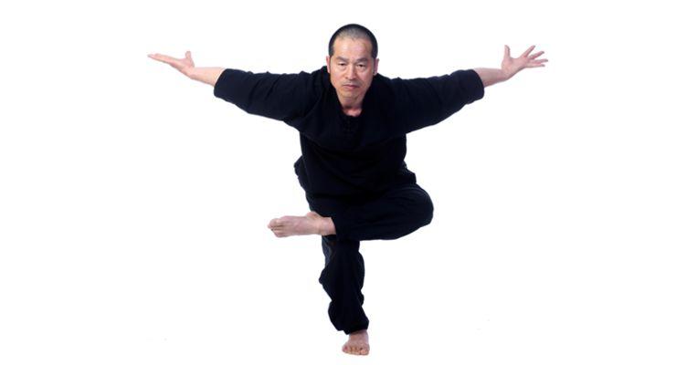 Sang H Kim