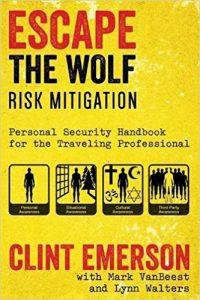 Escape the Wolf Risk Migration