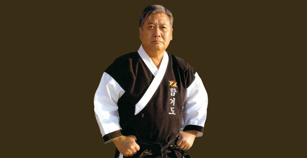 Kwang-Sik Myung