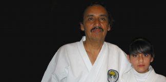 Fernando Meza Cervera
