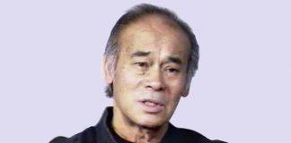 Joseph Halbuna