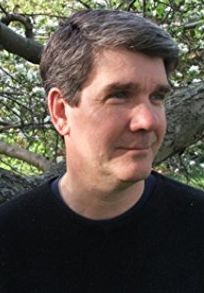 John Donohue