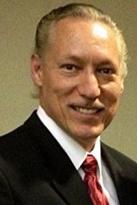 Jose Luis Hinojosa Author