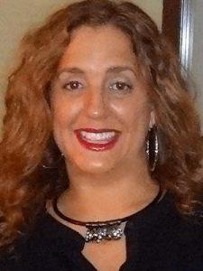 Emi Gittleman of Get Empowered!