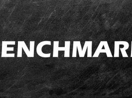 Always Benchmark