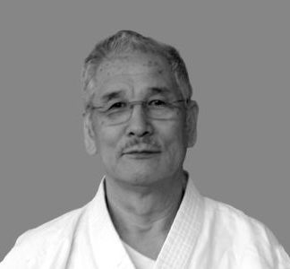 Shojiro Sugiyama