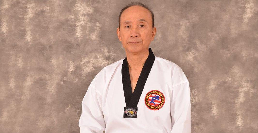 Richard Chun