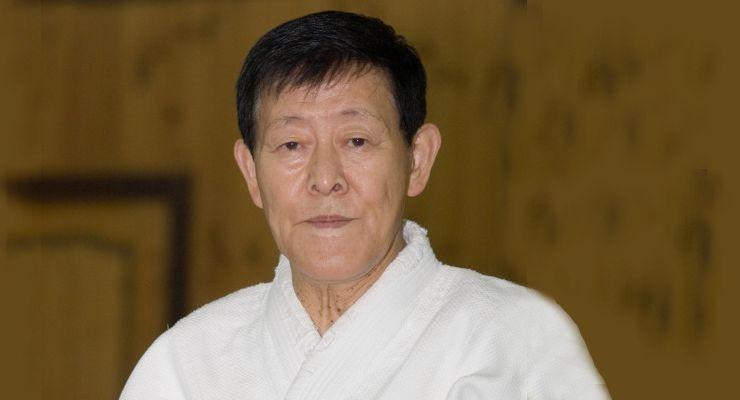 Kyoichi Inoue