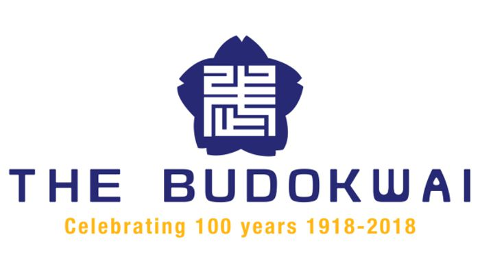 The Budokwai Celebrating 100 Years